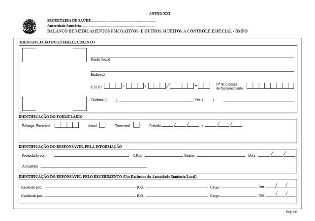 programa para criar formularios em pdf